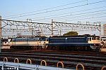 /stat.ameba.jp/user_images/20210326/13/amateur7in7suita/6f/16/j/o0640042714916116509.jpg