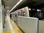 /osaka-subway.com/wp-content/uploads/2021/03/87Nr1wwp-1024x768.jpg