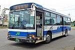 SSC_1578 (2)