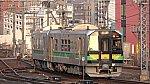 /stat.ameba.jp/user_images/20210328/17/sapporo-1056/c0/c3/j/o0720040514917373906.jpg