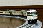 /stat.ameba.jp/user_images/20210328/20/shinkansenwest500/3d/78/j/o1056070414917485914.jpg
