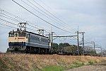 /stat.ameba.jp/user_images/20210329/01/ef510-510/1f/f9/j/o1375091714917631435.jpg