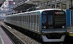 Tokyo_Metro_Tozai_Line_15000_Series