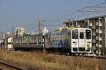 /stat.ameba.jp/user_images/20210328/22/katikati-2019/22/46/j/o1000066414917553623.jpg