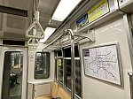 /osaka-subway.com/wp-content/uploads/2021/03/oQbBpZSB-1024x768.jpg