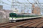 /blogimg.goo.ne.jp/user_image/79/5e/3f16869c3f4ddef50d4ad5d677f9865b.jpg