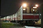 /osaka-subway.com/wp-content/uploads/2021/03/DSC06835_1-1024x683.jpg