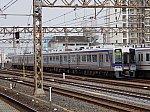 /stat.ameba.jp/user_images/20210330/06/ameblo-109/2e/25/j/o1383103714918221656.jpg