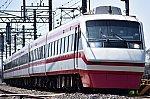 /stat.ameba.jp/user_images/20210330/08/tobuspacia/f1/2b/j/o5041336014918255939.jpg