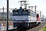 /stat.ameba.jp/user_images/20210329/19/amateur7in7suita/92/65/j/o0640042714917987022.jpg
