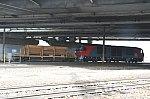 DF54DSC_7134-2.jpg