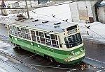 /stat.ameba.jp/user_images/20210330/20/noma--noma/a0/f1/j/o0396027614918577253.jpg