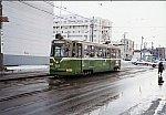 /stat.ameba.jp/user_images/20210331/18/noma--noma/f1/71/j/o0437030414919052781.jpg