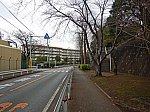 /stat.ameba.jp/user_images/20210309/11/oaksky84/e7/fc/j/o1000075014907684529.jpg