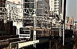 /stat.ameba.jp/user_images/20210331/20/c57105c58212/0e/a8/j/o3554227914919131185.jpg