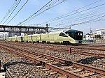 4864_shikishima.jpg