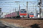 DF103DSC_7185-1.jpg