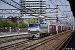 /stat.ameba.jp/user_images/20210331/18/amateur7in7suita/2b/40/j/o0640042714919051044.jpg