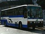 /stat.ameba.jp/user_images/20210331/20/kazkazgonta/e6/60/j/o0614046814919109223.jpg