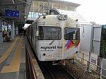 oth-train-492.jpg