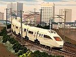 f:id:omocha_train:20210401225633j:plain