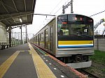 /stat.ameba.jp/user_images/20210402/00/toukyukinmoza/a9/44/j/o2048153614919795757.jpg