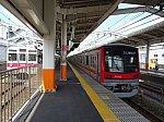 /stat.ameba.jp/user_images/20210224/18/s-limited-express/87/a9/j/o0550041214901422367.jpg