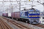 EF510-501 201207
