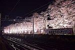 /stat.ameba.jp/user_images/20210328/21/m-mori0918/06/2f/j/o1574105014917527513.jpg