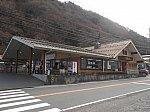 oth-train-501.jpg