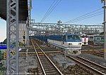 KATOレイアウトプラン6-9-貨物線EF66111-1