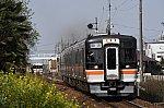 DSC_5405.jpg