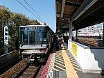 /stat.ameba.jp/user_images/20210224/20/s-limited-express/04/ba/j/o0550041214901460068.jpg