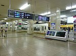 /kojitabi.but.jp/train/photo/57 (150).JPG