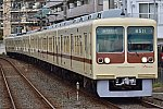 /stat.ameba.jp/user_images/20210402/23/ksminamu/48/5c/j/o1080072014920275411.jpg