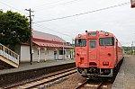 200814-074x.jpg