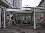 /stat.ameba.jp/user_images/20210403/20/spectro2/12/82/j/o1080081014920702866.jpg