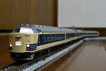 /stat.ameba.jp/user_images/20210404/07/shinkansenwest500/75/d9/j/o1056070414920913410.jpg