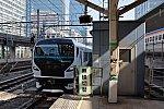 /stat.ameba.jp/user_images/20210404/13/jt191ff/75/33/j/o1800120014921089189.jpg