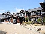 /stat.ameba.jp/user_images/20210404/18/yoshihiroyoshichanyoshic/46/dc/j/o1080081014921230346.jpg
