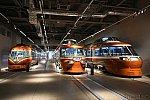 /images.tetsudo.com/report/314/rmm_022.jpg