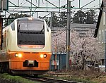 /stat.ameba.jp/user_images/20210404/22/second-momiji/d5/81/j/o3529278614921392040.jpg