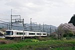 20210401-26402f-sl02-osaka-abenobashi-ltd-exp-sakura-liner-aska-okadera_IMGP1026m.jpg