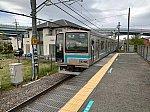 /stat.ameba.jp/user_images/20210404/20/kenichi-0801/8b/57/j/o1080081014921333255.jpg