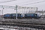 DSC_8803-1
