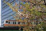 /railrailrail.xyz/wp-content/uploads/2021/04/IMG_2551-2-800x534.jpg