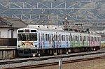 /stat.ameba.jp/user_images/20210403/21/route140/47/75/j/o0600039914920775521.jpg