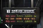 200927-007x.jpg