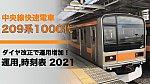 /train-fan.com/wp-content/uploads/2021/04/IMG_1322-800x450.jpg