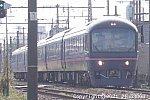 /stat.ameba.jp/user_images/20210405/13/suhane/95/ce/j/o0500033414921650980.jpg